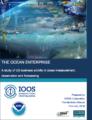 Icon of US-IOOS Ocean Enterprise 2016