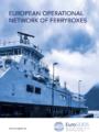 Icon of European FerryBox Network EuroGOOS 2017