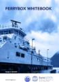 Icon of EuroGOOS Ferrybox Whitepaper 2017