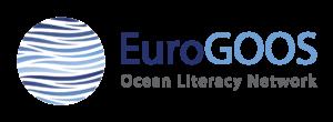 Ocean Literacy EuroGOOS