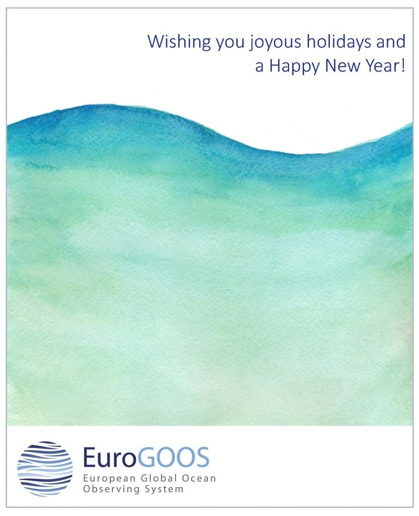 EuroGOOSwishes2016