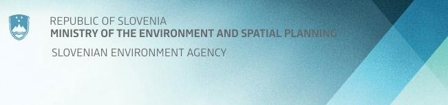 Slovenian Environment Agency