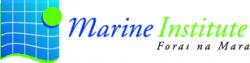 Marine Institute (MI)