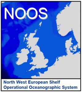 NOOS-logo