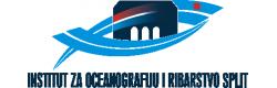 Croatian Institute of Oceanography and Fisheries (IZOR)