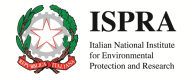 Italian National Institute for Environmental Protection and Research (ISPRA)