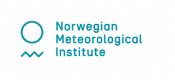 Norwegian Meteorological Institute (MET Norway)