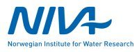 Norwegian Institute for Water Research (NIVA)