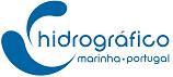 Hydrographic Institute (IH)
