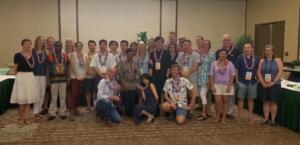 OceanObs'19 Organizing Team