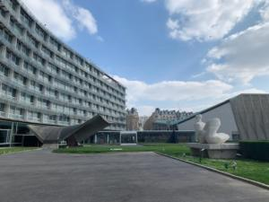 UNESCO view