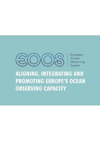EOOS Flyer (2016)