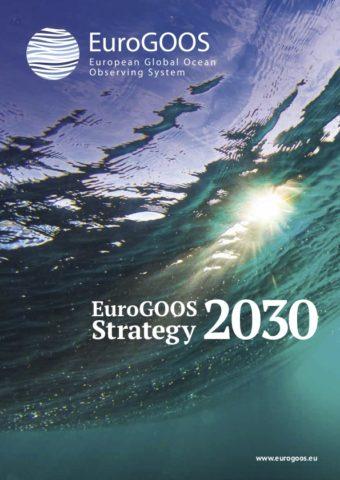 EuroGOOS 2030 Strategy