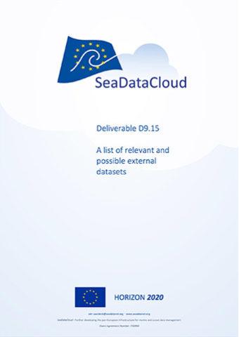 SeaDataCloud-Deliverable-D9-15 V2 Final